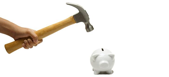 Borrowing Against 401k 700x320 United Texas Cu